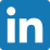 LinkedIn Jacques  Nieling